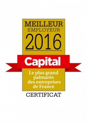 LOGO2016_EMPLOYEURS_CAPITAL